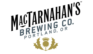 MacTarnahan's Brewing