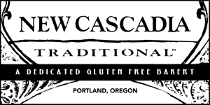 New Cascadia Traditional